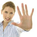 Sign Language Interpreters: 5 Helpful Tips in Selecting an Attorney