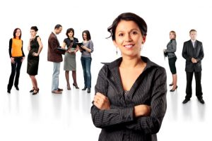 The Value of Networking for Sign Language Interpreters