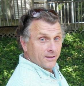 Rico Peterson