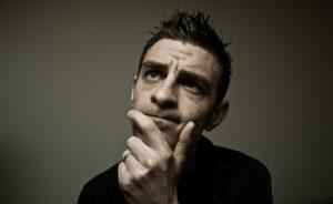 Sign Language Interpreter Considering Impact of Self-Interest