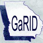 GaRID