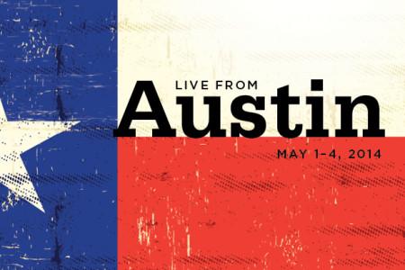 StreetLeverage – Live 2014 in Austin, TX