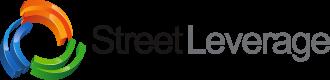 Street Leverage