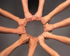 Sign Language Interpreters - Deaf Community Allies