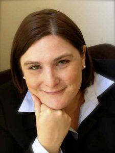 Kelly Decker