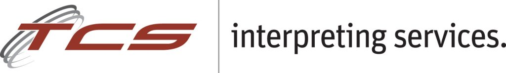 TCS Interpreting Services