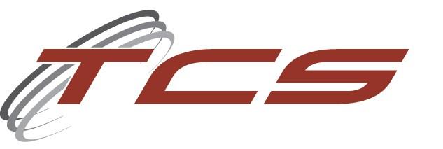 TCS Associates Interpreting Services