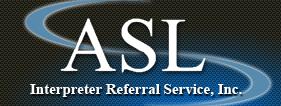 ASLIRS logo