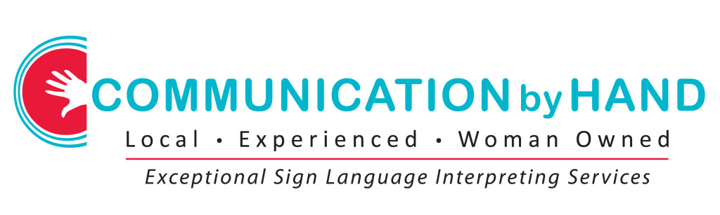 Communication By Hand