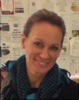 Nikki Horrell Schmitz