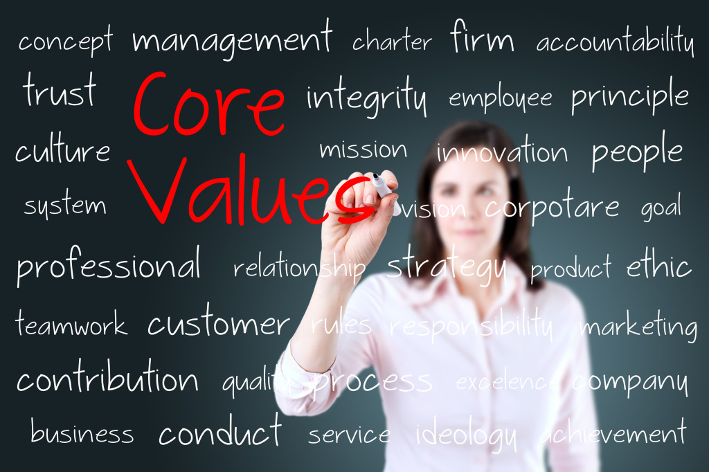 values in language This can be seen in the comparison of some english language colors with their counterparts in the tiv language of nigeria: note: value refers to the lightness or darkness of a color high value is light and low value is dark.