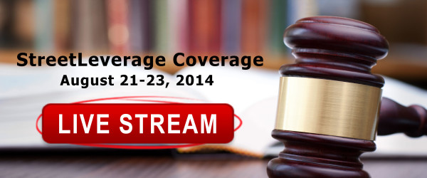 Institute on Legal Interpreting Image