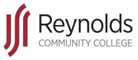 J. Sergeant Reynolds Community College