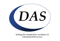 Deaf Access Solutions