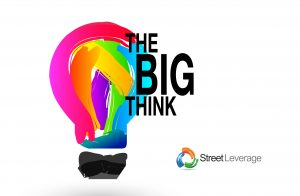 The Big Think